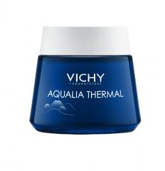 Vichy Aqualia Thermal Night Spa 50 ml