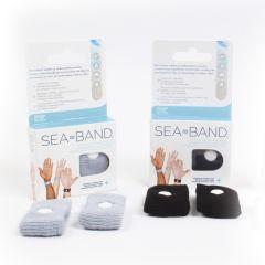 Sea-Band pahoinvointirannekkeet 1 pari