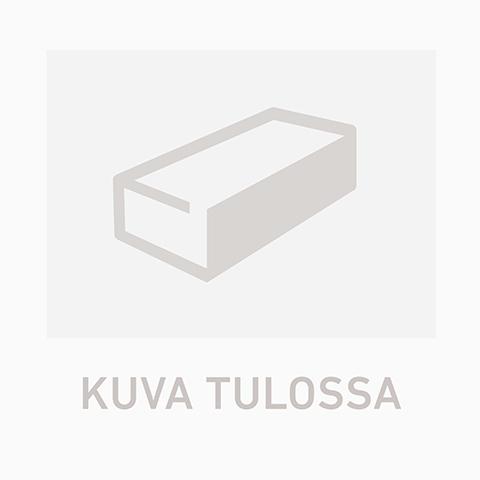 NUTRIDRINK COMPACT PROTEIN MIX PACK 2x marjanmakuinen, 1x trooppinen inkivääri, 1x neutraali 4X125 ML